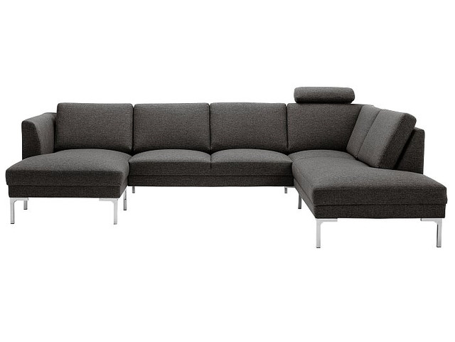 Мебельная ножка опора для диванов