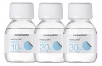 Поверхностный салициловый пилинг 10% / Salicylic peel AS