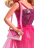 Барби коллекционная Модная революция, фото 8