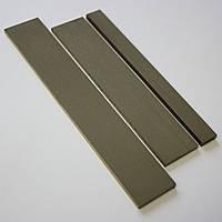 Алмазные бруски для заточки ножей 200х40х3 АС15 100/80