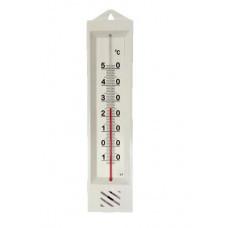 Термометр для складу ТСЖ-ДО, скло