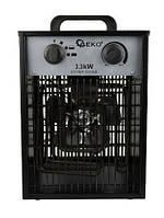 Тепловентилятор GEKO 3,3 кВт G80401