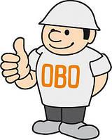 Распродажа OBO Bettermann