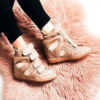 Снікерси в категории кроссовки e4e03620698fd
