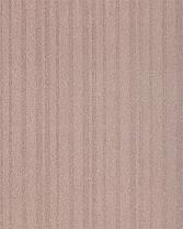 Обои, на стену, виниловые, 1015-13, 0,53х10м., фото 3