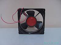 Вентилятор осевой В7-24-50 УХЛ4 24В 16Вт 50Гц