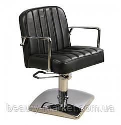Парикмахерское кресло ZD 323