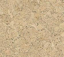 Granorte 0910114 Classic Sand (Классик песок)