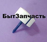 Ручка переключения программ для стиральной машины Whirlpool 481241458306 оригинал, фото 1
