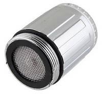 Подсветка для воды без батареек water tap #100197