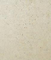 Granorte 0910116 Classic weis (Классик светлый)