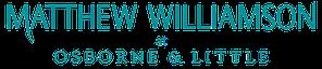 Matthew Williamson (Великобритания)