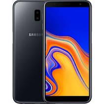 Samsung Galaxy J6 Plus 2018 J610F
