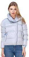 Женская осенняя куртка CC-6522-20