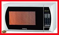 Микроволновая печь Elenberg MS 2010 D (сенсор)