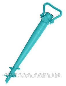 Подставка для зонта, ТЕ-22