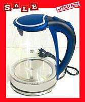 Чайник SInbo SHB 3023