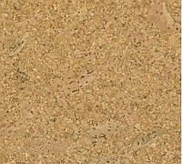 Granorte 0922000 Mineral (Минерал)
