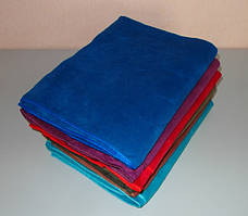 Полотенце банное сауна микрофибра 150х100 см