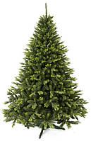 Искусственная елка сосна 2,2 м TAJGA новогодняя рождественская ель, фото 1