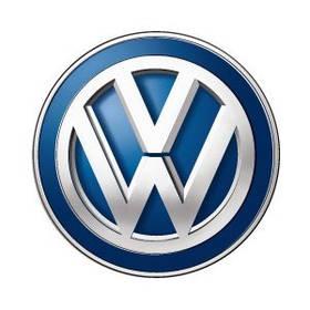 Запчасти и комплектующие к автомобилям Volkswagen