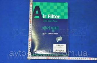 Фильтр воздушный PARTS-MALL