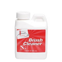 BLAZE Brush Cleaner - Жидкость для очистки кистей 118 мл