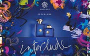Amouage Interlude Woman & Interlude Man ~ обзор аромата