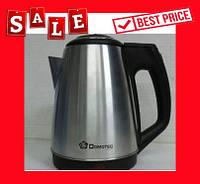 Электрический чайник Domotec DT-804
