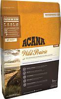 Акана прерия кет Acana Wild Prairie Cat 340г - корм для кошек и котят с курицей