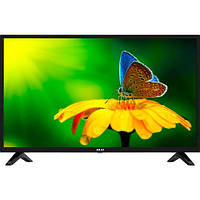 Телевізор Akai UA32DM1100S SMART