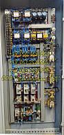 Б6503-3877  (ИРАК 656.151.007) - блок управления  подъемом, фото 1