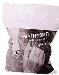 Магнезия «Пакет» 450гр. (VENTO)