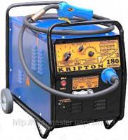 Сварочные полуавтоматы Kripton 180 universal + дополнительное охлаждение