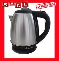 Електричний чайник Domotec DT 905