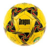 Мяч футбольный №4 Star