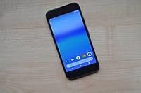 Смартфон Google Pixel Quite Black Оригинал! , фото 1