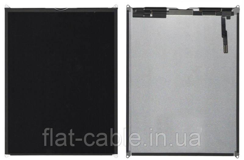 Дисплей iPad Air (iPad 5) A1474/A1475/A1476/A1822/A1823 Оригинал