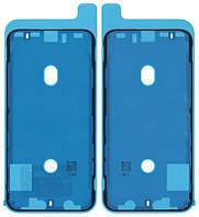 Скотч двусторонний для iPhone XS
