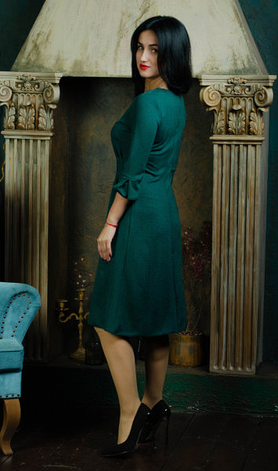 """Платье """"Белла"""", фото 2"""