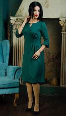 """Платье """"Белла"""", фото 3"""