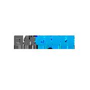 Батарея (аккумулятор) для планшета SAMSUNG T116 (EB-BT111ABC (3600мА·ч),