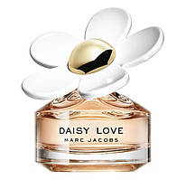 100 мл Marc Jacobs Daisy Love (Ж)