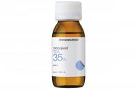 Срединный пилинг трихлоруксусной кислоты 35% / Mesopeel ТСА 35%