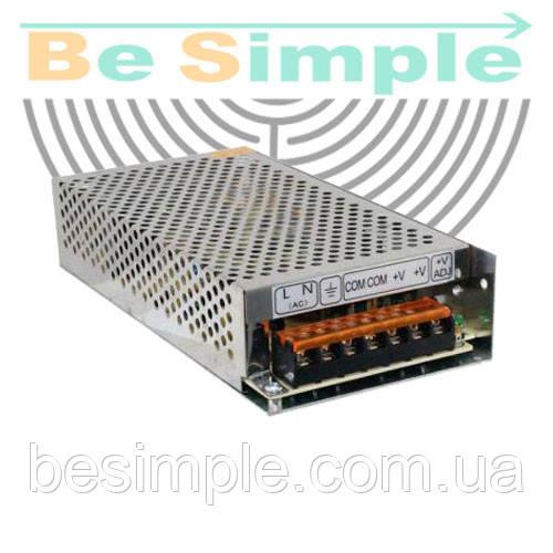 Блок питания (адаптер) 5V 30А