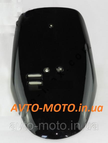 Клюв  Honda Tact - 16