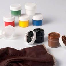 Как выбрать профессиональную краску для гладкой кожи?