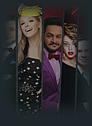 «Стартовый» - основной пакет DIVAN.TV | 148  каналов, 39 каналов в HD, архив 14 дней | 3 устройства | промокод, фото 2