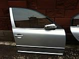 Двері передні Skoda Superb, фото 2