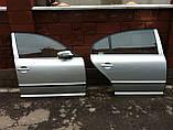 Двері передні Skoda Superb, фото 3